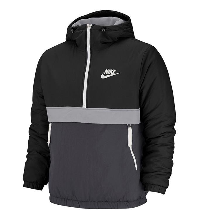 Nike M NSW SYN FILL Jacket HD HZ