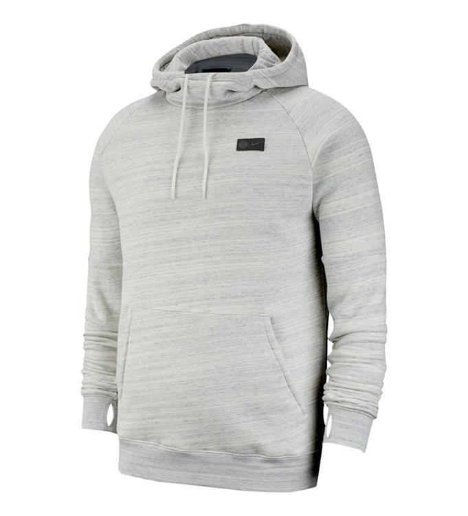 Nike Paris Saint Germain Nike Fleece Pullover Hoodie CL 2019/2020 M