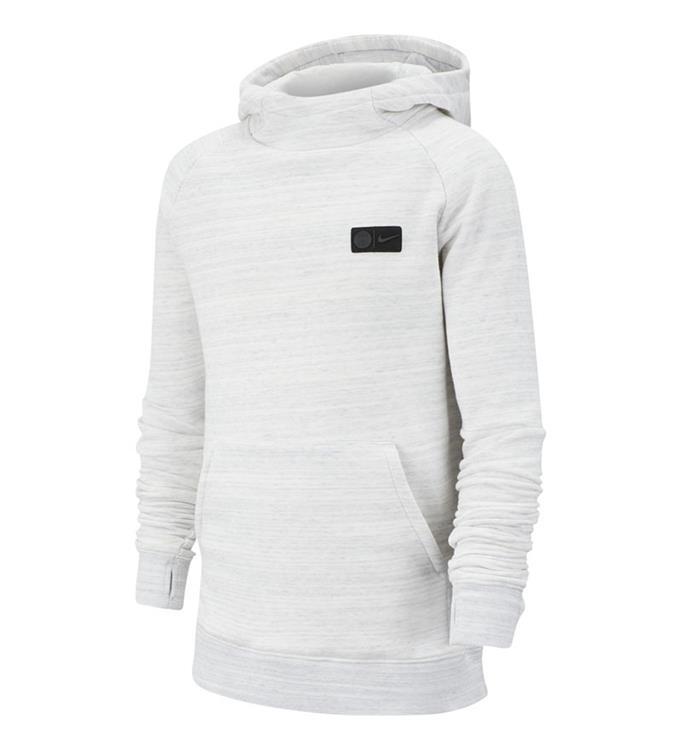 Nike Paris Saint Germain Fleece Pullover Hoodie CL 2019/2020 Y