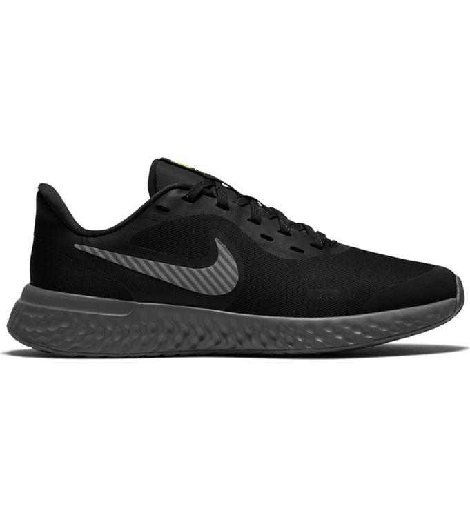 Nike Revolution 5 Hardloopschoenen (GS) Y