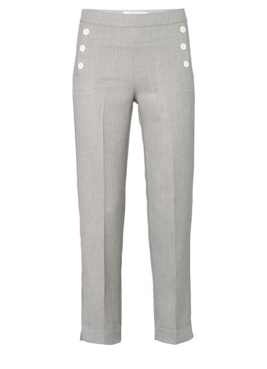 YAYA Pantalon 021899-813