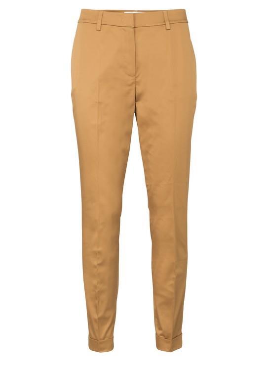 YAYA Pantalon 021882-813