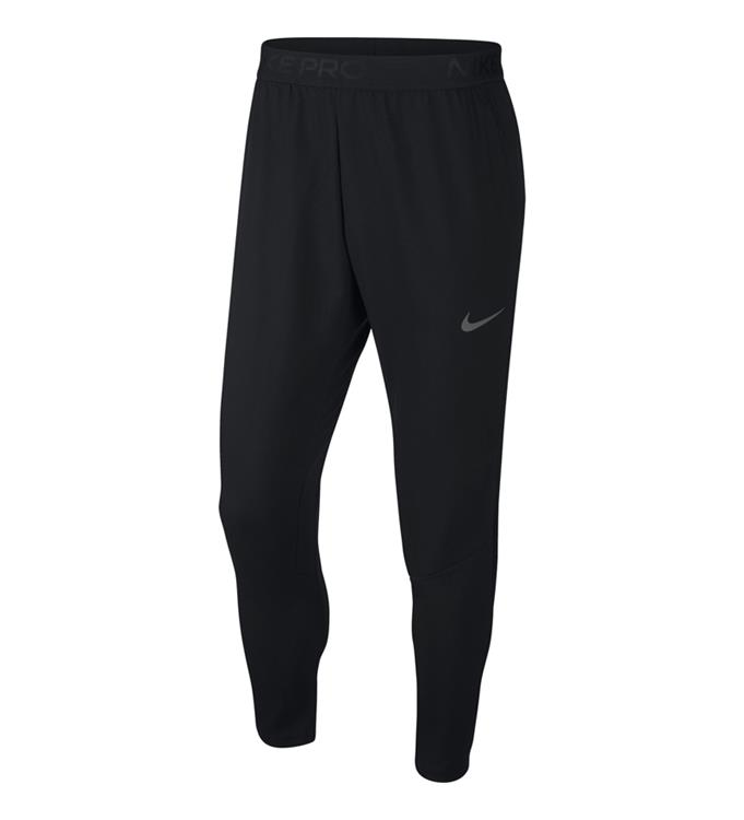 Nike Flex Trainingsbroek M