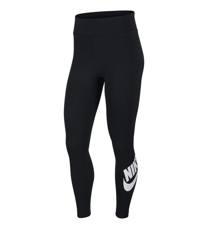 Nike W NSW LEGASEE LGNG HW FUTURA
