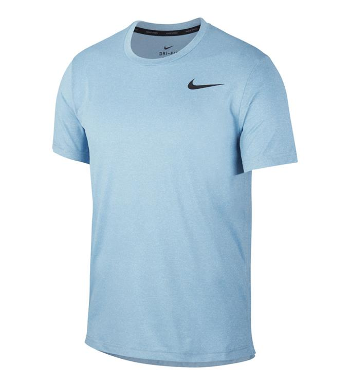 Nike M NK TOP SS HPR DRY