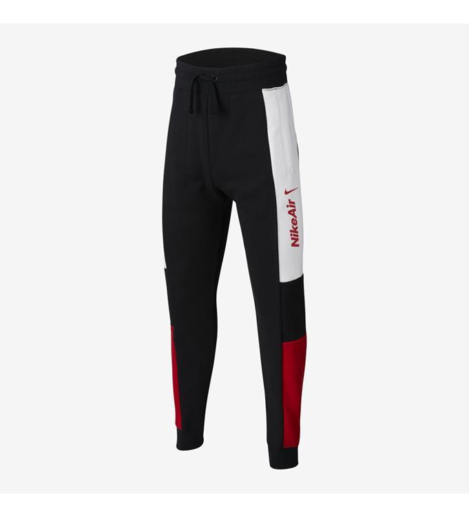 Nike Sportswear Air Broek Y