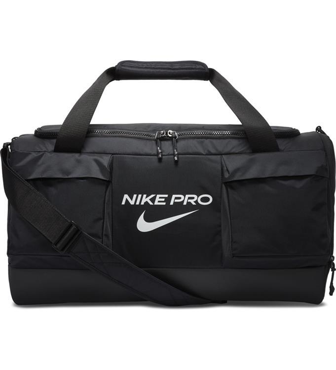 Nike NK VPR POWER M DUFF - NK PRO