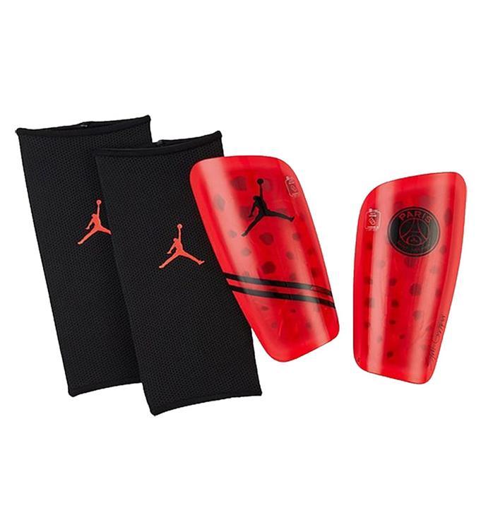 Nike Paris Saint Germain - Jordan Scheenbeschermers