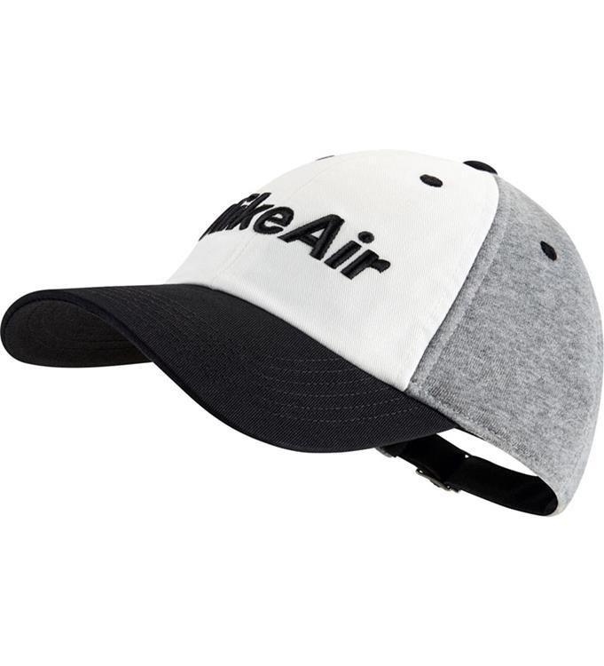 Nike Air Cap Y