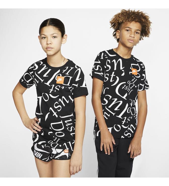 Nike Sportswear T-shirt B