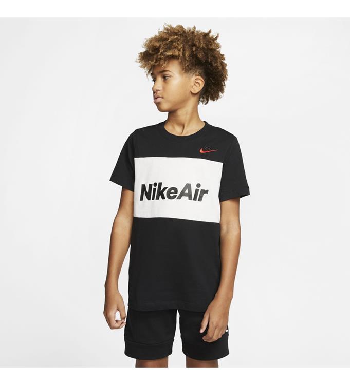 Nike B NSW NIKE AIR TEE SS