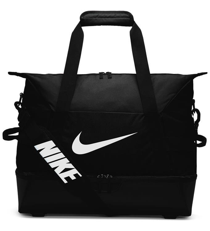 Nike Academy Club Team Hardcase L