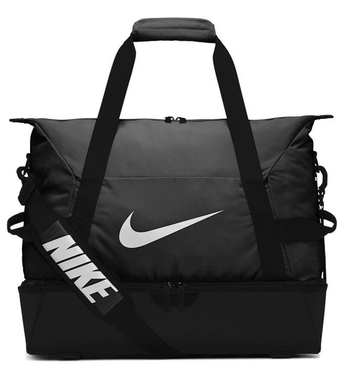 Nike Academy Club Team Hardcase M