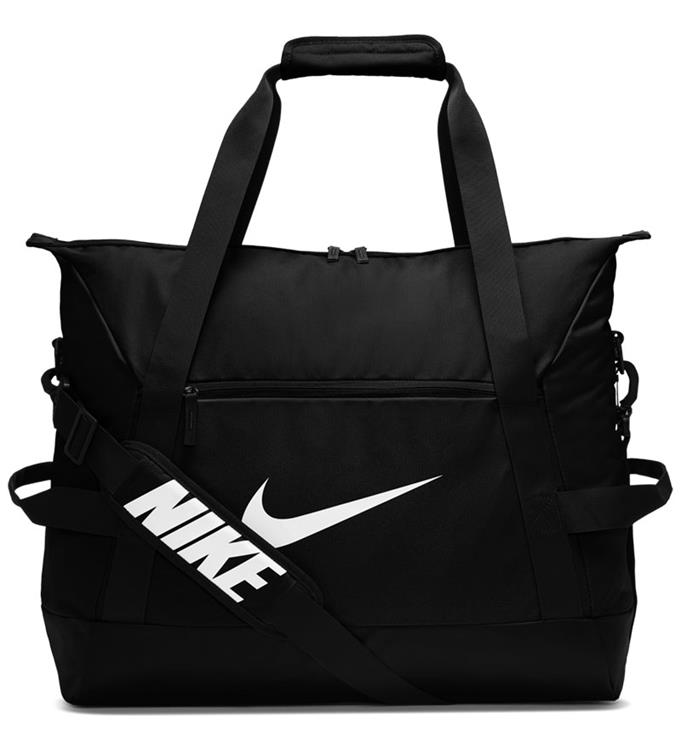 Nike Club Team Tas L