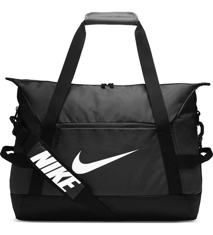 Nike Club Team Tas M