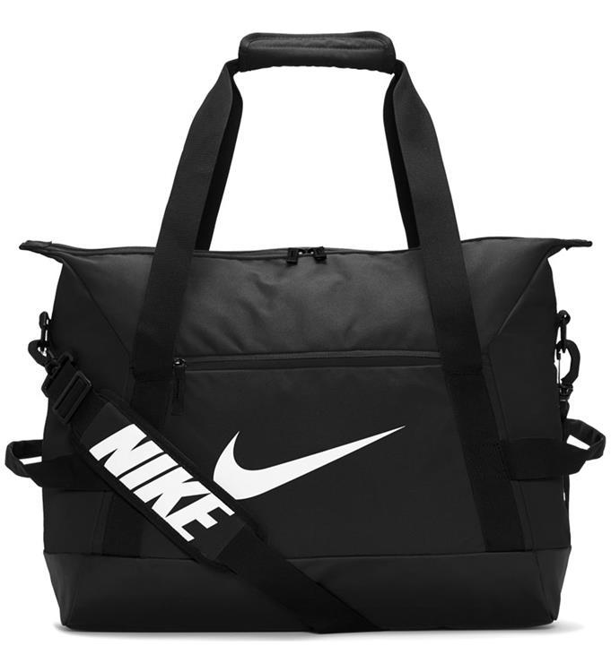 Nike Club Team Tas S