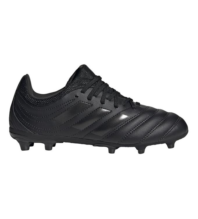 adidas Copa 20.3 Firm Ground Voetbalschoenen Jr