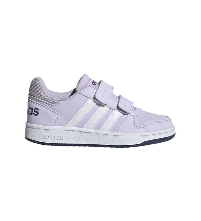 Adidas Hoops 2.0 CMF C Sneakers Junior