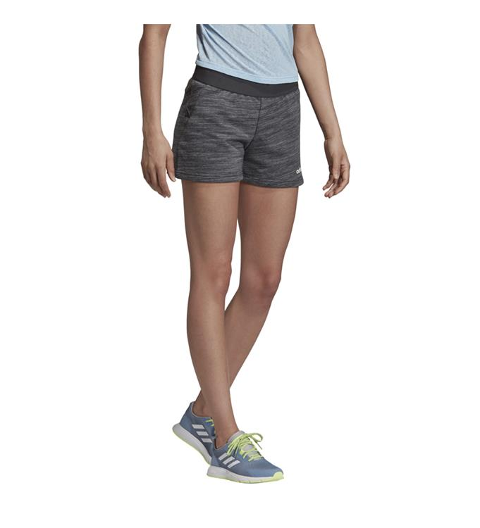 adidas W XPR SHORT FT