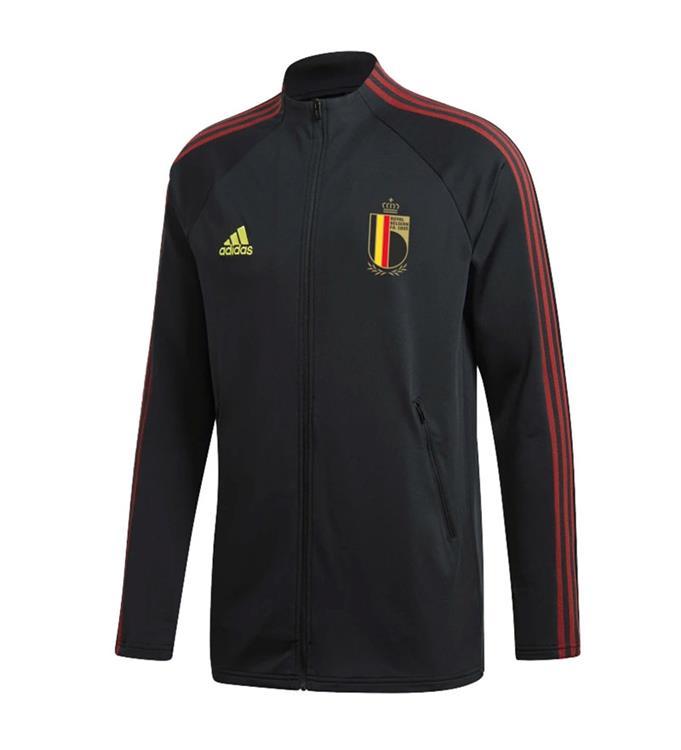adidas België Anthem Jack 2019/2020 M