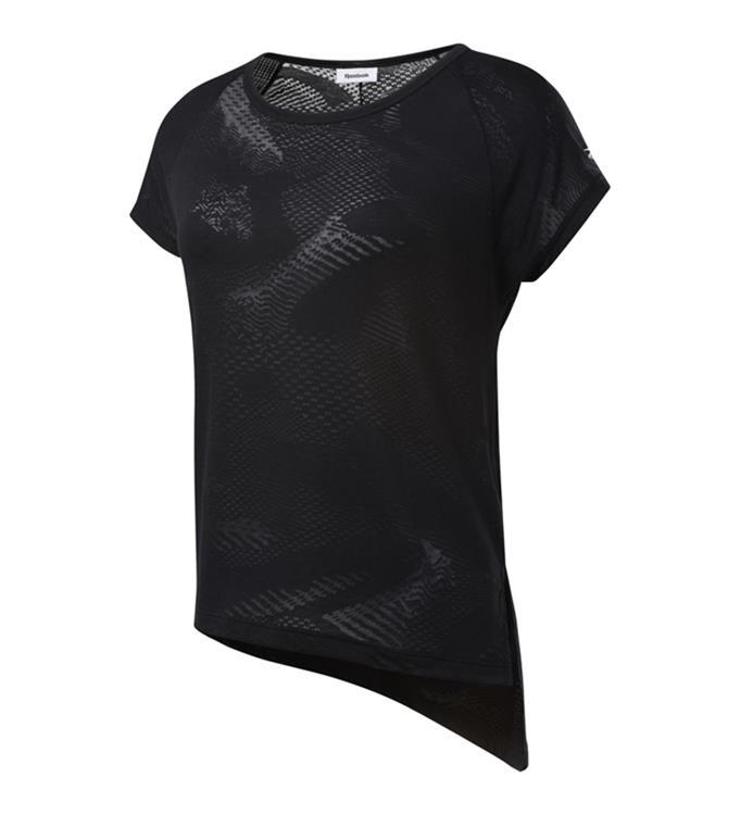 Reebok TS BO TEE T-Shirt