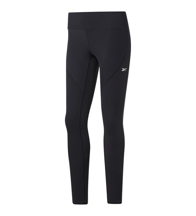 Reebok TS LUX PERFORM TIGHT Sportlegging