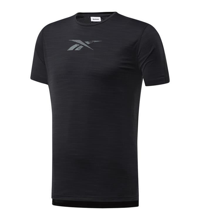 Reebok TS AC Graphic Move Tee Q1 T-Shirt