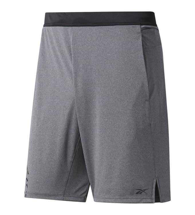 Reebok TS Knit Short