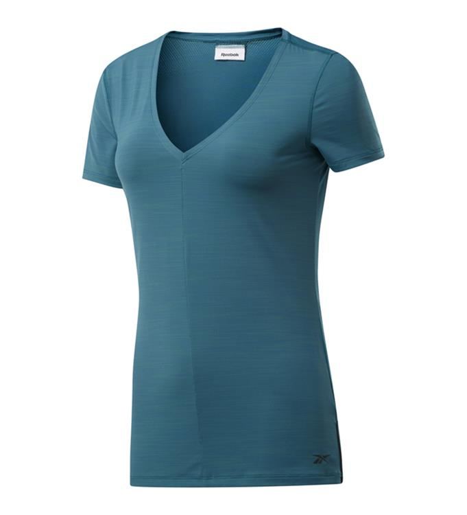 Reebok TS AC ATHLETIC TEE T-Shirt
