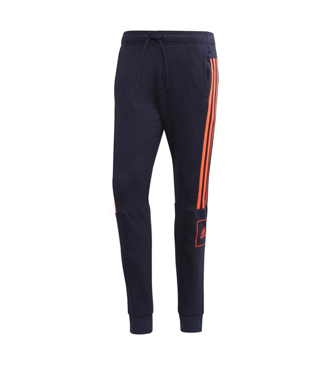 M 3S Slim Pant