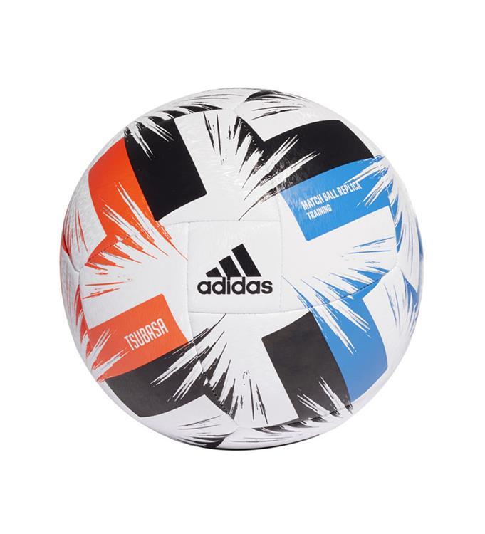 adidas Tsubasa Trainingsbal