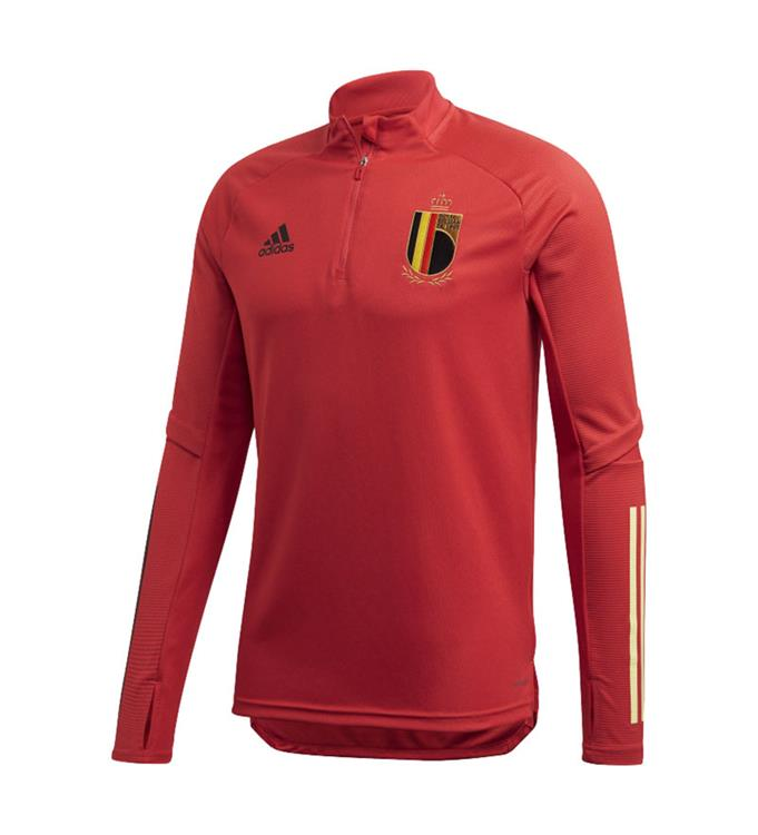 adidas België Trainingstop 2019/2020 M