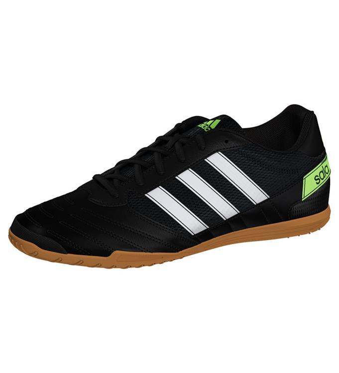 adidas Super Sala Zaalvoetbalschoenen M