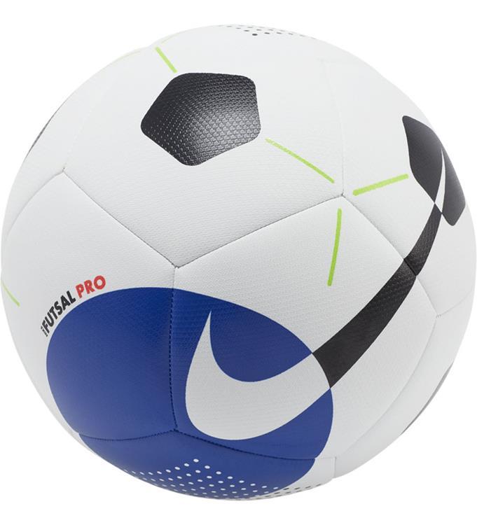Nike Zaalvoetbal Pro