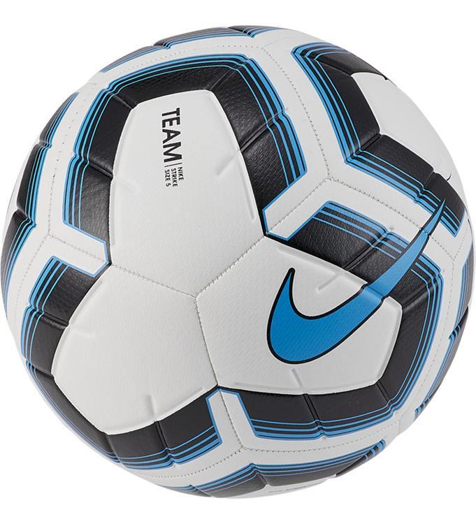 Nike Strike Team Lichtgewicht Voetbal 209 gram