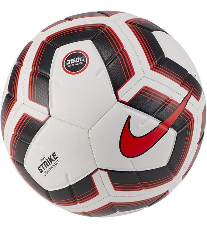 Nike Strike Team Lichtgewicht Voetbal 350 gram