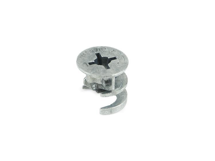 i-Fix Excenterbus D 15/16mm 8/12,5 zamack