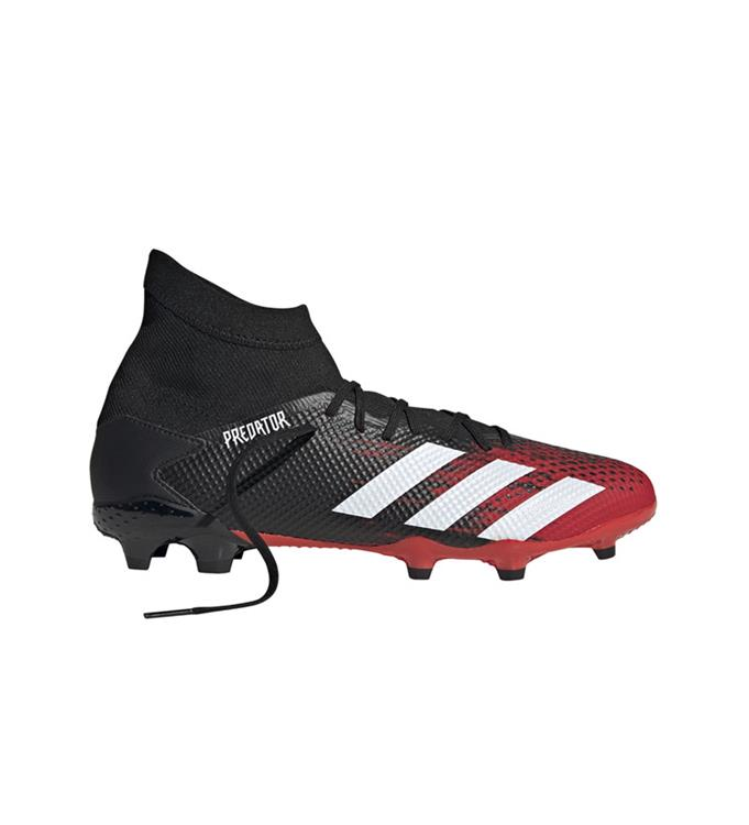 adidas Predator 20.3 Firm Ground Voetbalschoenen M