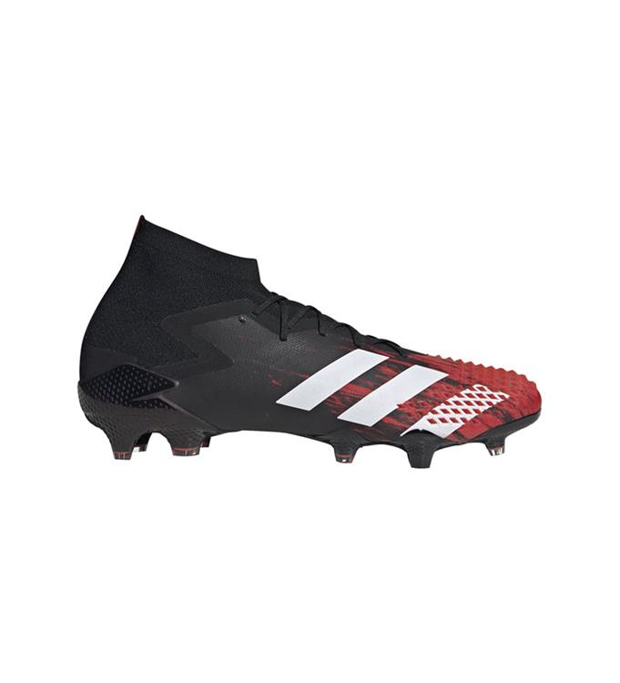 adidas Predator 20.1 Firm Ground Voetbalschoenen M
