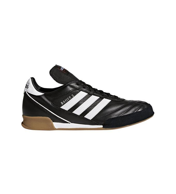 adidas Kaiser 5 Goal Zaalvoetbalschoenen M