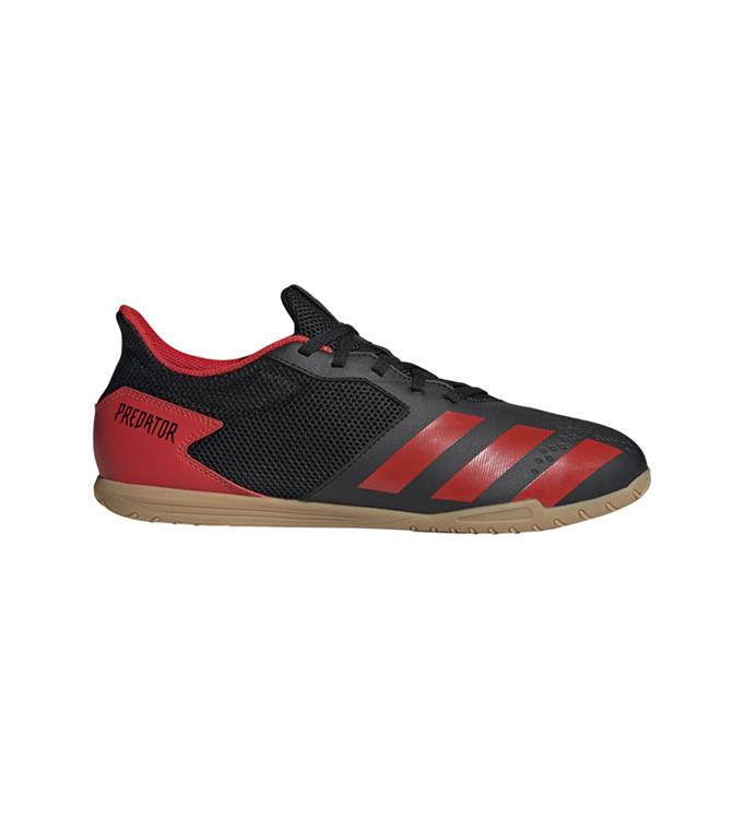 adidas Predator 20.4 Sala Zaalvoetbalschoenen M