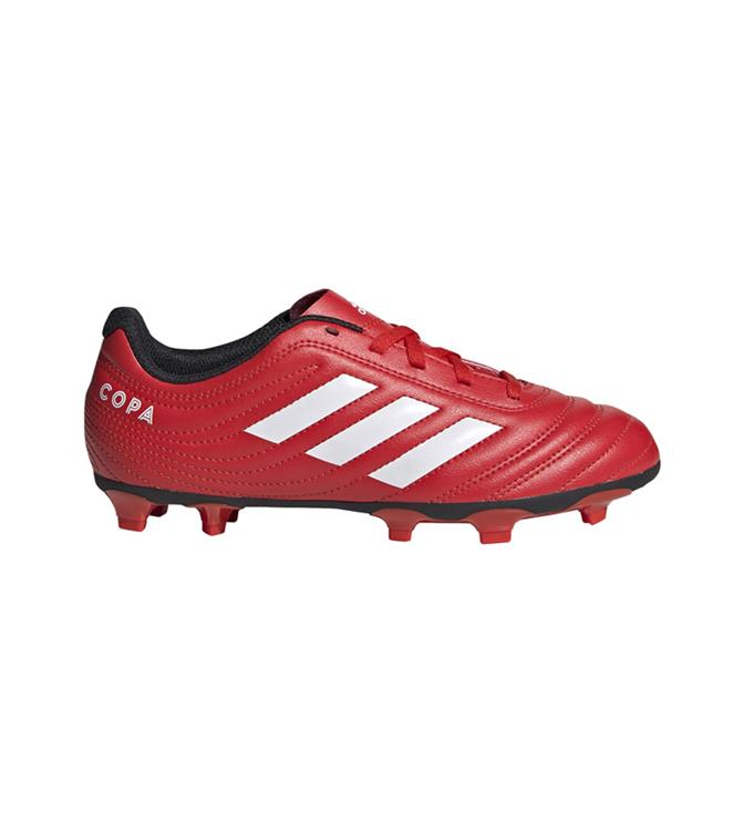 adidas Copa 20.4 Firm Ground Voetbalschoenen Jr