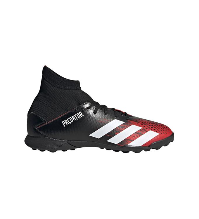 adidas Predator 20.3 Turfvoetbalschoenen Jr