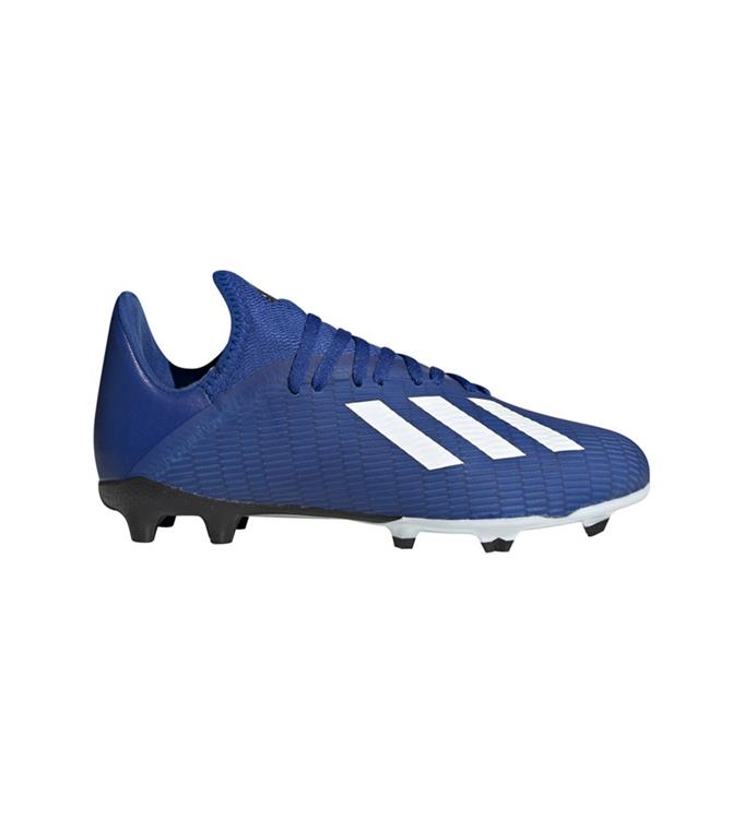 adidas X 19.3 Firm Ground Voetbalschoenen Y