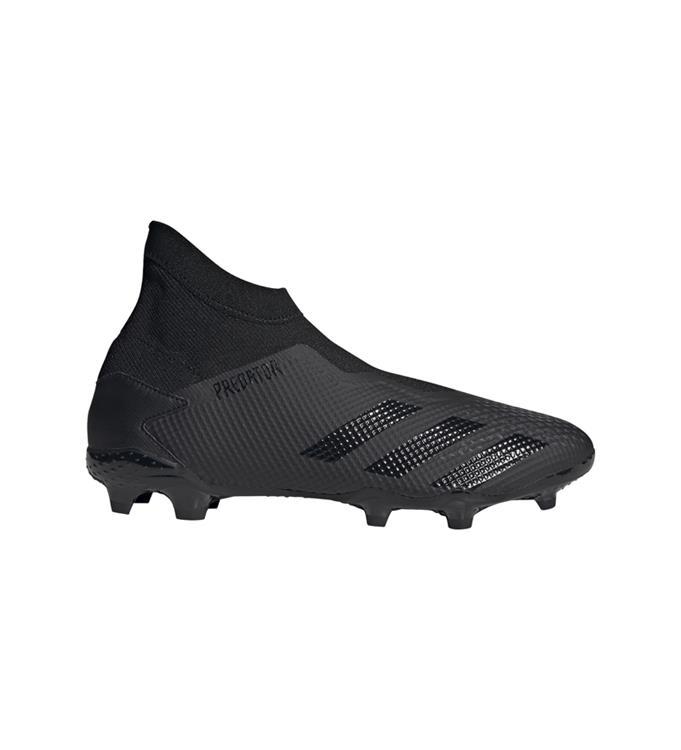 adidas Predator 20.3 LL Firm Ground Voetbalschoenen M