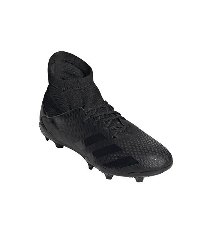 adidas Predator 20.3 Firm Ground Voetbalschoenen Jr