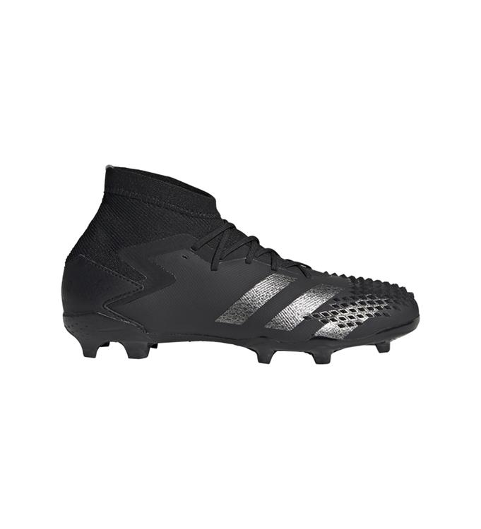 adidas Predator Dracon 20.1 Firm Ground Voetbalschoenen Jr