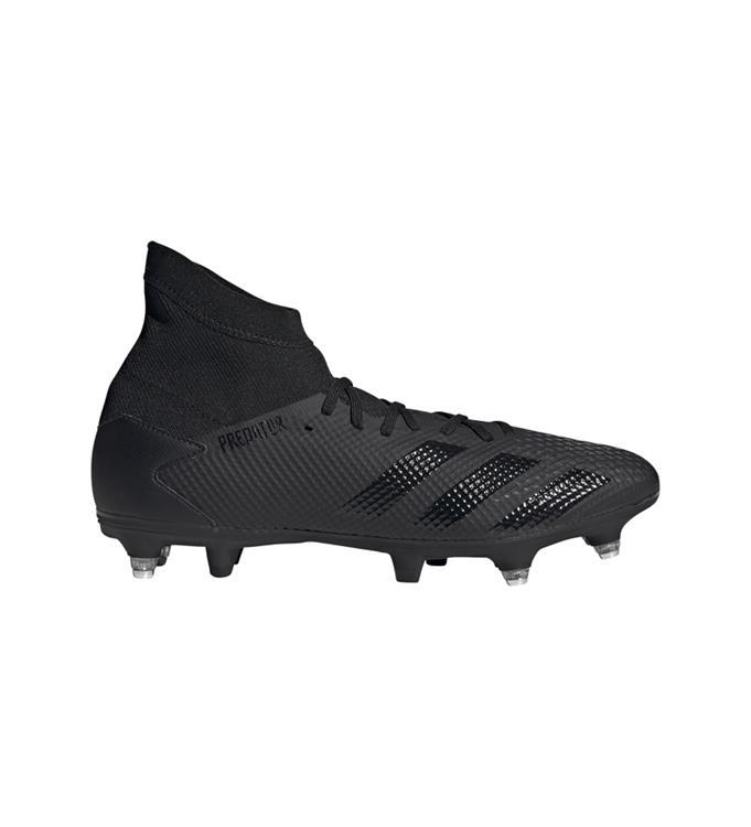 adidas Predator 20.3 Soft Ground Voetbalschoenen M