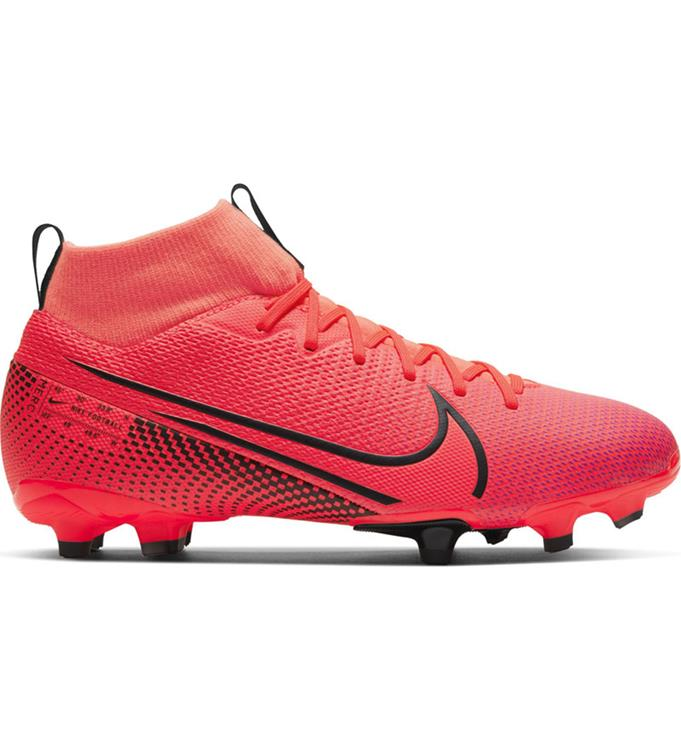 Nike Jr Superfly 7 Academy FG/MG Voetbalschoenen Y