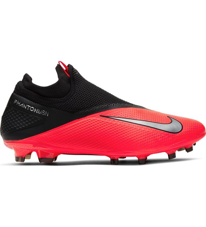 Nike Phantom VSN 2 Pro DF FG Voetbalschoenen M